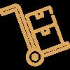 consegna-icona-shop