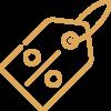 offerte-icona-shop