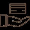 affidabilità-icona-shop-1